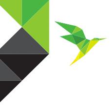 FACIT start-up company Turnstone Biologics secures $11.3 million in financing, boosts leadership