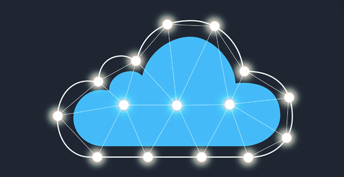 OICR joins the Collaborative Cancer Cloud