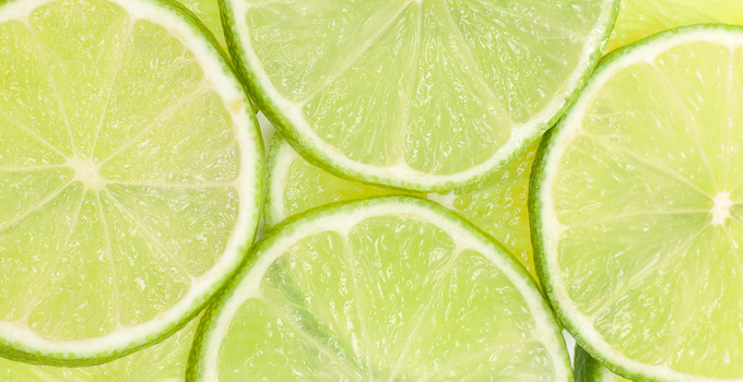 The little-known connection between citrus fruit and the first clinical trial