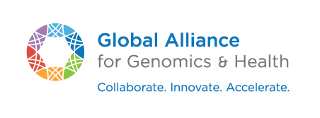 GA4GH presents vision, model for genomic and clinical data sharing