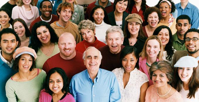 Study examines mental health in common ethnic minorities in Ontario