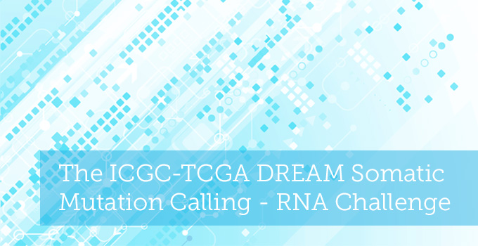 A challenge to the community to improve RNA sequencing data