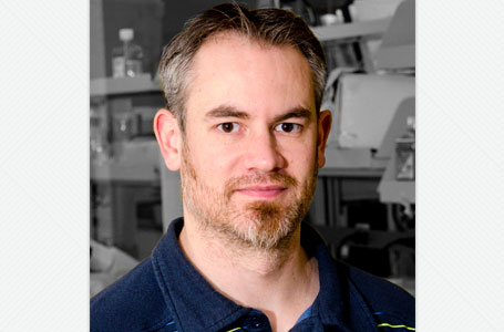 Dr. Bret Pearson