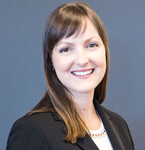 Dr. Kristin Hope