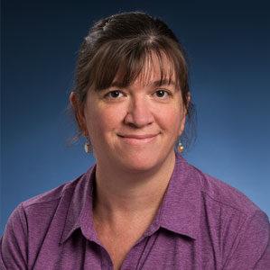 Dr. Laurie Ailles