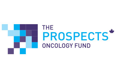 Logo - Prospects fund