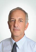 Dr. Steven Gallinger