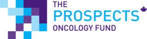 Prospects Fund Logo