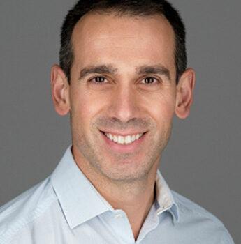 Dr. David Palma