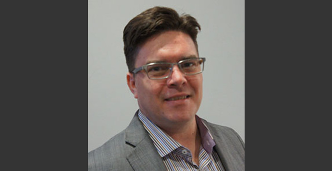CIMTEC appoints Justin Leushner as new CEO