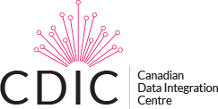 The Canadian Data Integration Centre receives new funding to help cancer researchers translate findings to patients