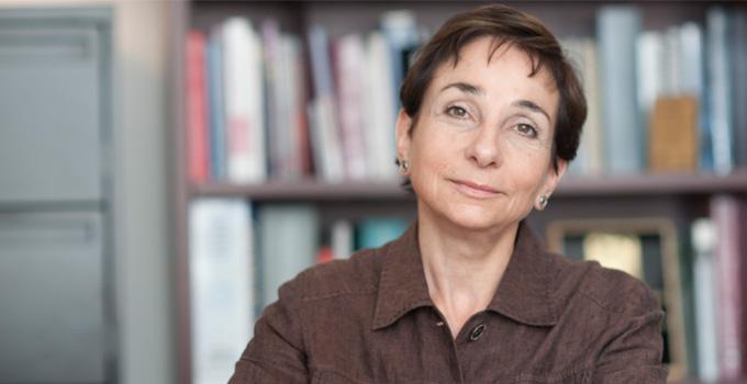 New institute to make chronic disease prevention across Canada BETTER