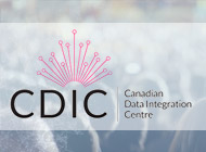 CDIC Logo and Background
