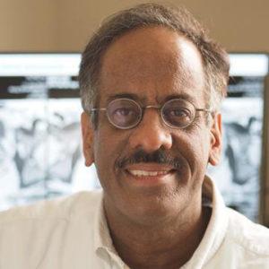 Dr. Masoom Haider