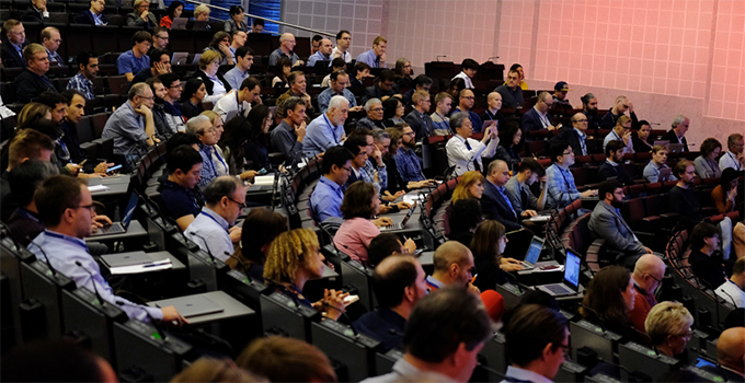 Updates and highlights from Global Alliance's 6th Plenary Meeting