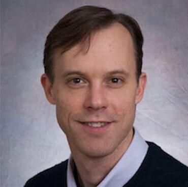 Dr. Brian Nieman