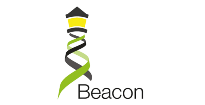 The buzz about Beacon: A look into the Global Alliance's newest standards for the Beacon API