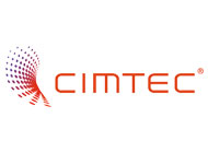 The CIMTEC logo