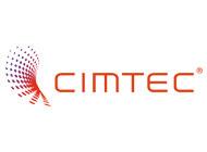 The CIMTEC logo