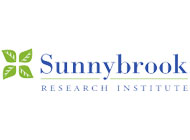 IVC lab at Sunnybrook.