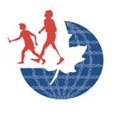 TFRI Logo