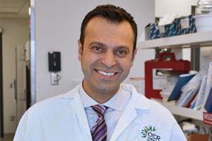 Dr. Faiyaz Notta