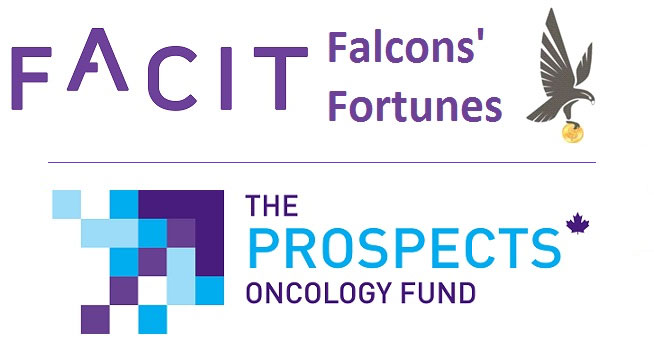 Entrepreneurs from Ontario's Nanology Labs and Xpan Inc. receive FACIT investment for early-stage cancer innovations