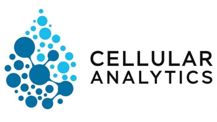 FACIT and University of Toronto launch precision medicine company: Cellular Analytics
