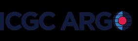 ICGC ARGO logo