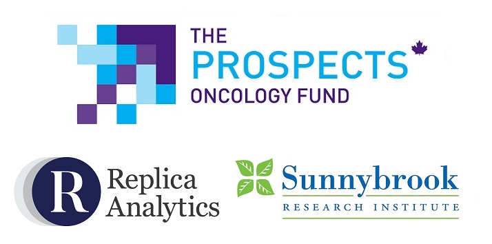 FACIT backs made-in-Ontario data science and medtech innovations through Prospects Oncology Fund