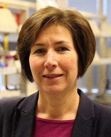 Dr. Cheryl Arrowsmith