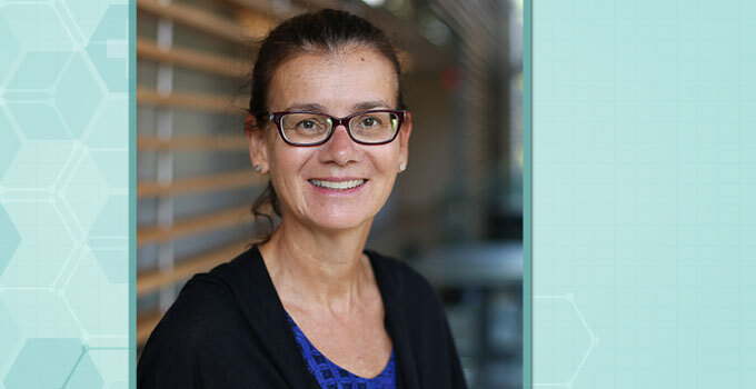 Dr. Harriet Feilotter appointed as Director of the Ontario Molecular Pathology Research Network