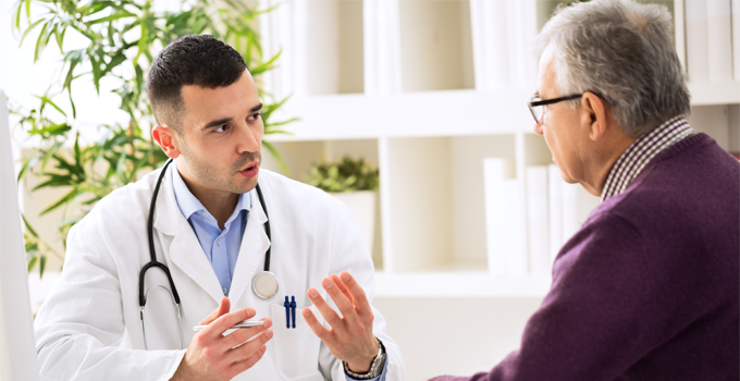Simplifying confusing medical documents one form at a time
