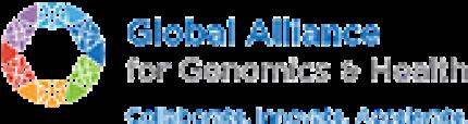 Global Alliance for Geconomics & Health