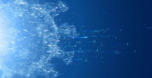 With astonishing speed, OICR team creates national COVID-19 genomic data portal