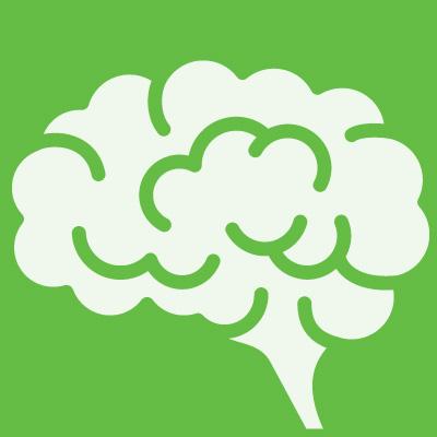 Brain cancer Translational Research Initiative