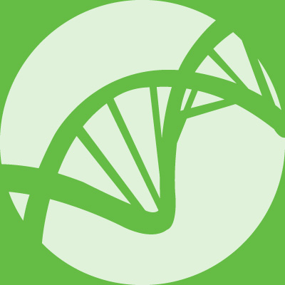 Ontario-wide Cancer Targeted Nucleic acid Evaluation (OCTANE)