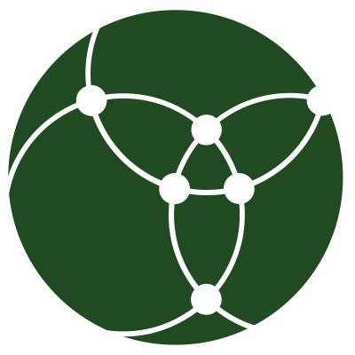 Ontario Molecular Pathology Research Network