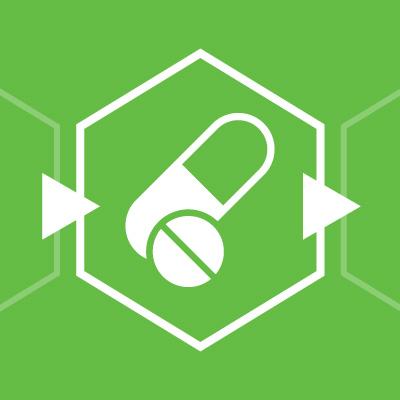 Cancer Therapeutics Innovation Pipeline (CTIP)