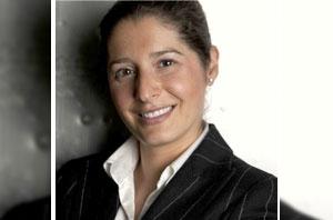 Dr. Yvonne Bombard