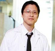 Dr. Alexander Wong